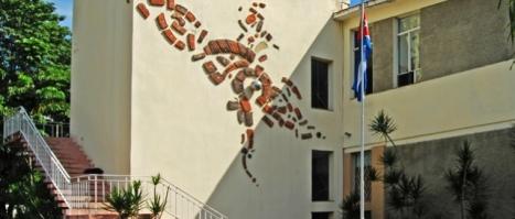 nuevas aplicaciones del Centro de Biofísica Médica de Santiago de Cuba
