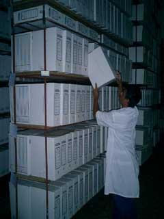 Archivo Provincial de Camagüey_Aniversario 43