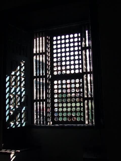 casa más antigua de cuba_casa de diego velázquez_museo de ambiente histórico_santiago de cuba