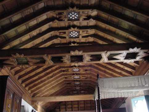 casa más antigua de cuba