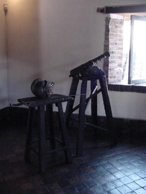 casa más antigua de cuba_casa de diego velázquez