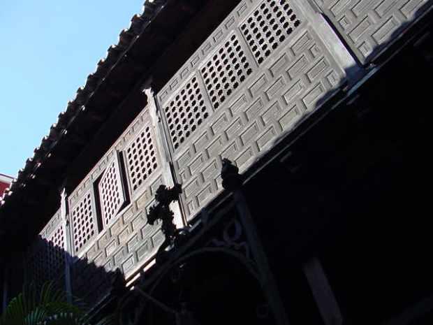 casa más antigua de cuba_casa de diego velázquez_museo de ambiente histórico_santiago de cuba_