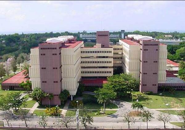 Inventos cubanos Ciencia-cubana_ciencia-de-cuba_centro-de-ingenierc3ada-genc3a9tica-y-biotecnologc3ada-cigb1