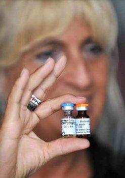 X Cimavax-EGF_vacuna cubana contra el cáncer de pulmón