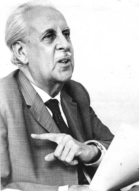 José Antonio Portuondo