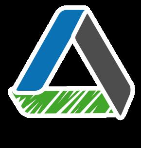 Ministerio de Ciencia Tecnología y Medioambiente CITMA_logo_logotipo