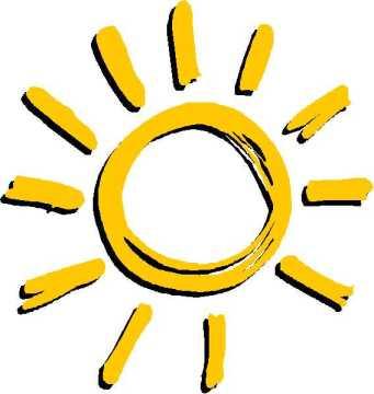 utilización del sol como fuente renovable de energía_centro de investigaciones de energía solar_santiago de cuba