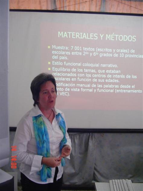 ciencia cubana_ciencia de cuba_caravana científica del centro de lingüística aplicada de santiago de cuba_10