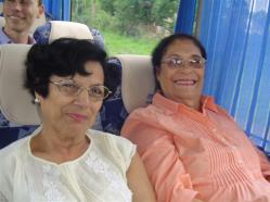 ciencia cubana_ciencia de cuba_caravana científica del centro de lingüística aplicada de santiago de cuba_15