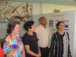 ciencia cubana_ciencia de cuba_caravana científica del centro de lingüística aplicada de santiago de cuba_16