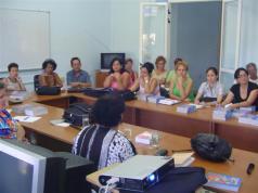 ciencia cubana_ciencia de cuba_caravana científica del centro de lingüística aplicada de santiago de cuba_18