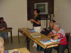 ciencia cubana_ciencia de cuba_caravana científica del centro de lingüística aplicada de santiago de cuba_20