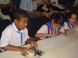 ciencia cubana_ciencia de cuba_caravana científica del centro de lingüística aplicada de santiago de cuba_23