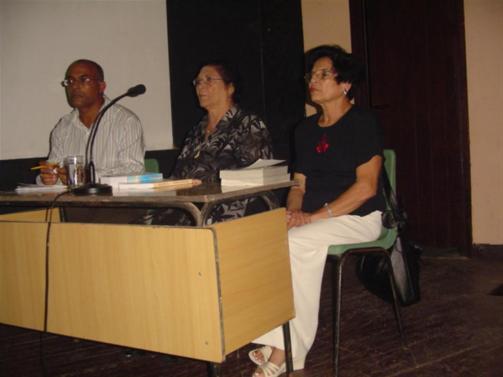 ciencia cubana_ciencia de cuba_caravana científica del centro de lingüística aplicada de santiago de cuba_4