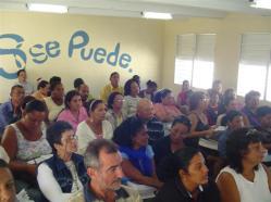 ciencia cubana_ciencia de cuba_caravana científica del centro de lingüística aplicada de santiago de cuba_6
