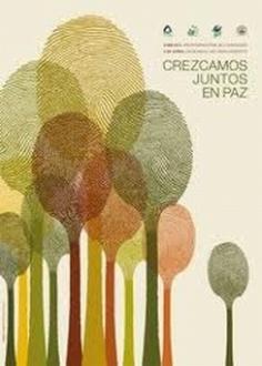 ciencia cubana_ciencia de cuba_cartel por el día del medio ambiente_1