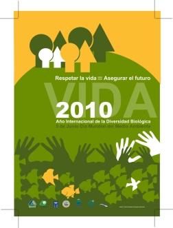 ciencia cubana_ciencia de cuba_cartel por el día del medio ambiente_2
