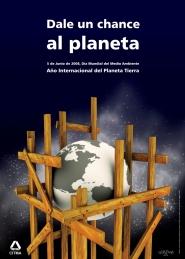 ciencia cubana_ciencia de cuba_cartel por el día del medio ambiente_3