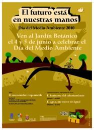 ciencia cubana_ciencia de cuba_cartel por el día del medio ambiente_4