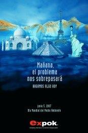 ciencia cubana_ciencia de cuba_cartel por el día del medio ambiente_5