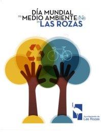 ciencia cubana_ciencia de cuba_cartel por el día del medio ambiente_6