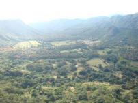 ciencia cubana_ciencia de cuba_central fotovoltaica comunidades Santa María del Loreto y El Triunfo_energía solar_energía fotovoltaica 1