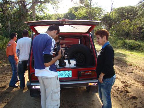 ciencia cubana_ciencia de cuba_central fotovoltaica comunidades Santa María del Loreto y El Triunfo_energía solar_energía fotovoltaica (2)