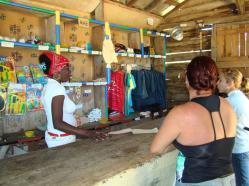 ciencia cubana_ciencia de cuba_central fotovoltaica comunidades Santa María del Loreto y El Triunfo_energía solar_energía fotovoltaica11