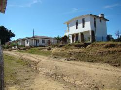 ciencia cubana_ciencia de cuba_central fotovoltaica comunidades Santa María del Loreto y El Triunfo_energía solar_energía fotovoltaica12