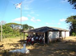 ciencia cubana_ciencia de cuba_central fotovoltaica comunidades Santa María del Loreto y El Triunfo_energía solar_energía fotovoltaica13