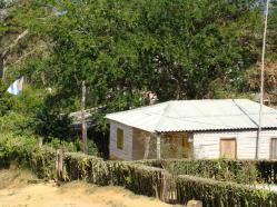 ciencia cubana_ciencia de cuba_central fotovoltaica comunidades Santa María del Loreto y El Triunfo_energía solar_energía fotovoltaica17