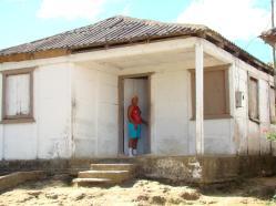 ciencia cubana_ciencia de cuba_central fotovoltaica comunidades Santa María del Loreto y El Triunfo_energía solar_energía fotovoltaica18