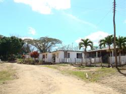 ciencia cubana_ciencia de cuba_central fotovoltaica comunidades Santa María del Loreto y El Triunfo_energía solar_energía fotovoltaica21