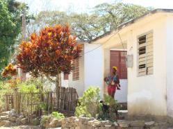 ciencia cubana_ciencia de cuba_central fotovoltaica comunidades Santa María del Loreto y El Triunfo_energía solar_energía fotovoltaica22