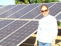 ciencia cubana_ciencia de cuba_central fotovoltaica comunidades Santa María del Loreto y El Triunfo_energía solar_energía fotovoltaica5