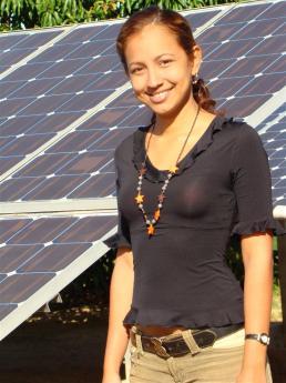 ciencia cubana_ciencia de cuba_central fotovoltaica comunidades Santa María del Loreto y El Triunfo_energía solar_energía fotovoltaica6