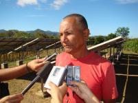 ciencia cubana_ciencia de cuba_central fotovoltaica comunidades Santa María del Loreto y El Triunfo_energía solar_energía fotovoltaica8