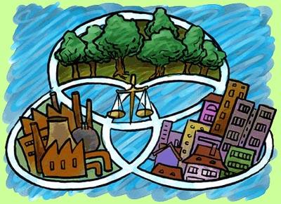 1 planificacia3n uso sostenible recurso: