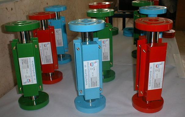 acondicionadores magnéticos