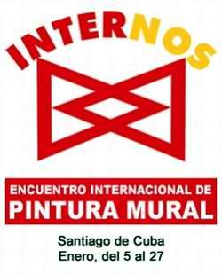 medio ambiente_murales en santiago de cuba