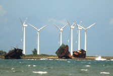 ciencia cubana_ciencia de cuba_parque eolico de Gibara Holguin_uso de la energia eolica en Cuba_2