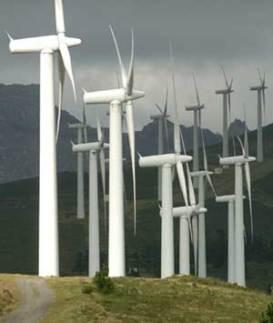 ciencia cubana_ciencia de cuba_parque eolico de Gibara Holguin_uso de la energia eolica en Cuba_4