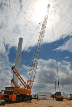 ciencia cubana_ciencia de cuba_parque eolico de Gibara Holguin_uso de la energia eolica en Cuba_7