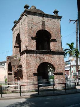 ciencia cubana_ciencia de cuba_patrimonio cultural de los pueblos iberoamericanos_1