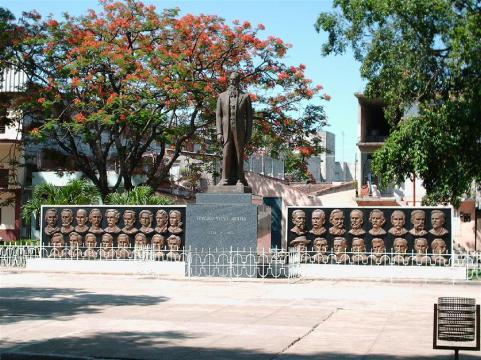 ciencia cubana_ciencia de cuba_patrimonio cultural de los pueblos iberoamericanos_2