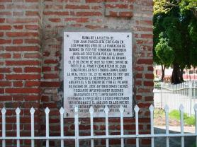 ciencia cubana_ciencia de cuba_patrimonio cultural de los pueblos iberoamericanos_4