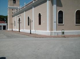 ciencia cubana_ciencia de cuba_patrimonio cultural de los pueblos iberoamericanos_5