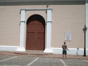ciencia cubana_ciencia de cuba_patrimonio cultural de los pueblos iberoamericanos_7