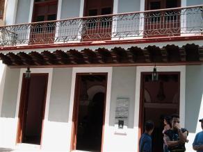 ciencia cubana_ciencia de cuba_patrimonio cultural de los pueblos iberoamericanos_9