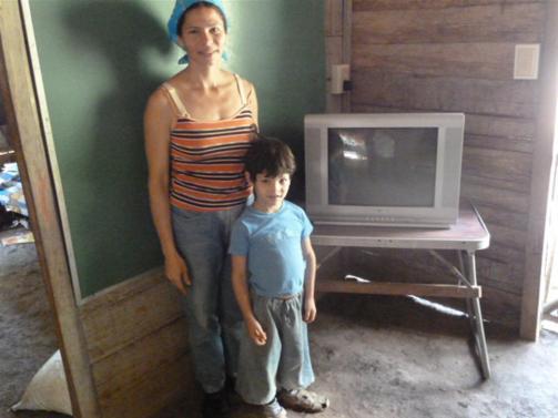 ciencia cubana_ciencia de cuba_proyecto guamá guama_proyecto de electrificación on celdas fotovoltaicas_energía solar (10)
